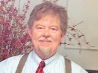 Gregory J Cook